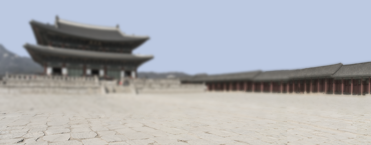 Background_palace